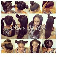 versatile vixen sew in vixen sew in vixen crochet braid and hair extensions