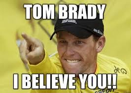 Tom Brady Memes - tom brady super bowl xlix ch deflate this meme sports