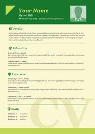 Resume Sample For Front Desk Receptionist by Resume Medical Receptionist Cv Sample Physical Education Resume
