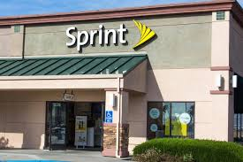 sprint black friday sprint will now reimburse all your costs including cancellation