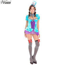 compare prices on mad hatter costume women online shopping buy