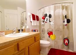 Bathroom Decoration Mickey Mouse Bathroom Decor Wall U2014 Office And Bedroomoffice And