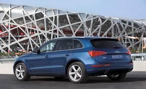 q5 audi price audi q5 price in india images mileage features reviews audi cars