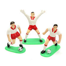 football cake toppers football party cake toppers ebay