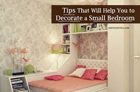 how to make a bed like a pro how would i decorate a small bedroom quora