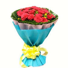 online flowers delivery kailash florist indore best florist in indore florist in indore