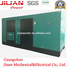 500kva generator avr 500kva generator avr suppliers and