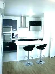 mini hotte cuisine mini hotte cuisine degraissage de hotte cuisine professionnelle mini
