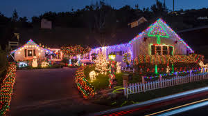 christmas outdoor lights at lowest prices how christmas lights work howstuffworks