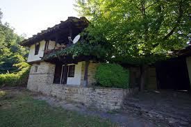 guest houses mahr
