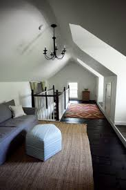 attic bedroom floor plans diy attic remodel floor plans turning into master bedroom suite