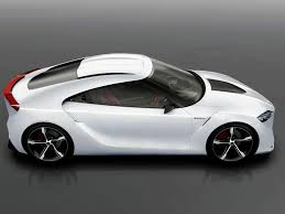 supra 2015 toyota car new model 2015 specs reviews u2014 ameliequeen style