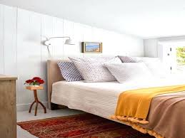 decorate bedroom ideas guest bedroom decorating ideas guest bedroom decorating ideas guest