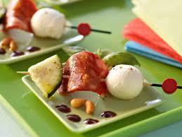 id de recette de cuisine recette rapide recettes de recette rapide cuisine actuelle
