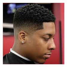 short haircuts for older men as well as black men haircuts low