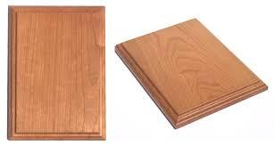 wood plaque plaque 8 ningbo yongya time sets co ltd
