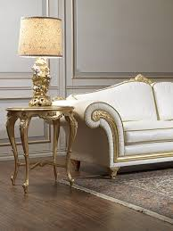 vclassic armchair imperial classic sofas and armchairs in beige leather carved and