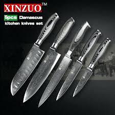 kitchen knives set reviews kitchen knife set reviews 5 kitchen knife set layers kitchen