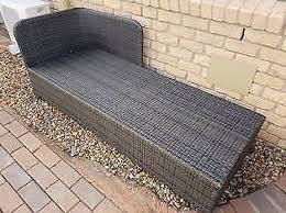 outdoor daybed mattress gumtree australia free local classifieds