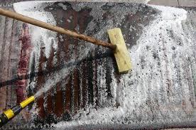 come lavare i tappeti lavaggio professionale tappeto pulizia a udine kijiji