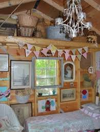 Garden Shed Decor Ideas A Gallery Of Garden Shed Ideas Tudor Sheds And Slate Roof