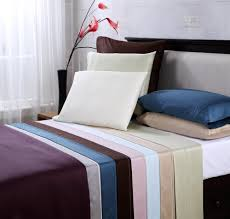 Best Egyptian Cotton Bed Sheets Cotton Sheets Guide To The Perfect Ironing Theydesign Net