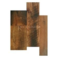 antique oak reclaimed hardwood flooring hit skip antique