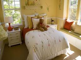 miscellaneous cottage style bedrooms ideas interior decoration