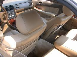 lexus ls interior file lexus ls400 interior view jpg wikimedia commons