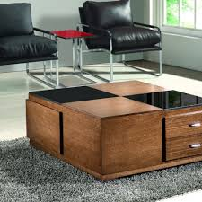 Wood Living Room Tables Wood Made Living Room Tables For Sale