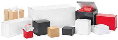 gift boxes wholesale gift boxes white gift boxes in stock