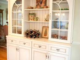 Unfinished Wall Cabinets With Glass Doors Kitchen Wall Cabinets With Glass Door Photos Mconcept Me