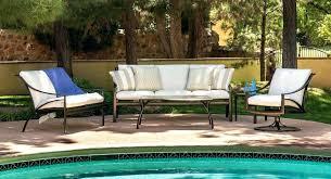 hom furniture rochester mn furniture mall drive patio furniture e