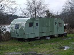 old trailer home flickr sharing kaf mobile homes 15322