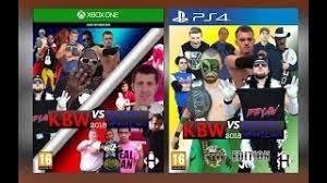 Backyard Wrestling Video Game by Hmongbuy Net 2018 Backyard Wrestling Video Game Harry Likes