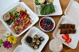 snacks delivered vegan meal delivery service meals and snacks for detox or