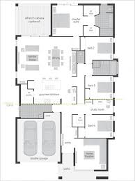 Fantasy Floor Plans 90 Best Floorplans Images On Pinterest Home Design Floor Plans