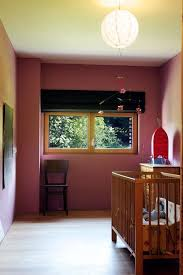 villa cuisine chambre enfant autres styles réalisation villa maison moderne