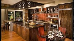 italian kitchen design in pakistan youtube
