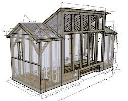 solar home design plans modern house plans small solar plan tiny simple passive off grid
