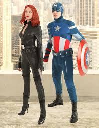 Captain America Halloween Costumes Avengers Costumes Adults U0026 Kids Halloweencostumes