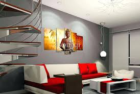 wall ideas home wall art metal wall art home sign home wall art home wall art stickers home decor wall art ideas the modern wall art home abstract decorative flower figure oil paintings framed 100hand painted a beautiful