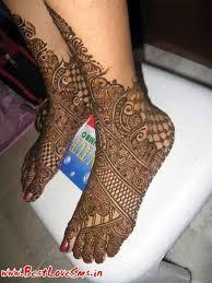beautiful bridal mehndi designs for legs stylish dulhan mehandi