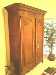 antique french armoire for sale incredible antique armoire in crown city estate sale www
