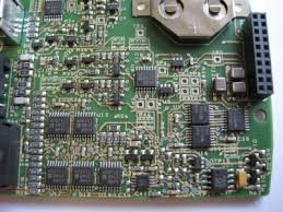 pcb designer job europe printed circuit board design service megaled