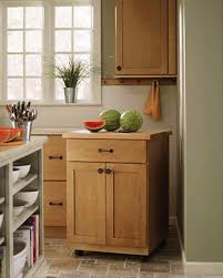 Kitchen Cabinet Basics Kitchen Remodel Basics Martha Stewart