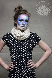 the 25 best white foundation makeup ideas on pinterest