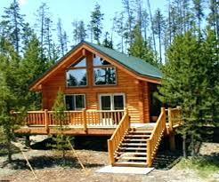 simple cabin plans rustic cabin plans beautiful small cabins creative rustic cabin