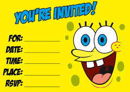 Minecraft Invitation Cards Birthday Invitation Card Minecraft Birthday Invitations New