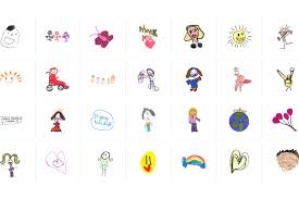 the best in advertising design u0026 digital creativity online